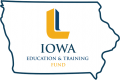 Iowa Laborers' Education and Training Trust Fund